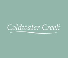 Coldwater Creek Coupons screenshot